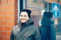 Ausbildungsprojekt EGA: Für Arbeitslose ohne Berufsabschluss