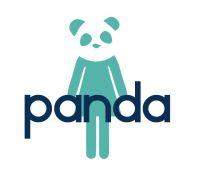 Der Panda-Karriere-Contest für Frauen