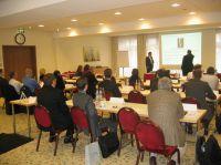 Controllingkongress 2011