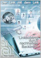 Der Link mit dem Link – Linkbuilding eBook radikal reduziert
