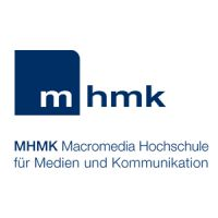 MHMK Campus Stuttgart