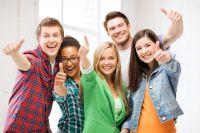 Erhöhen Sie Ihre Chancen auf eine Beförderung – mit carriere & more in Regensburg