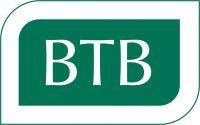 BTB-Unternehmenslogo