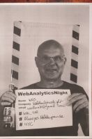 Hochschule Macromedia: Die Web Analytics Night zu Gast am Campus Stuttgart
