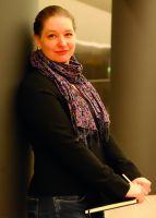 """""""Homestay Trainer"""" in Berlin – Wohnen im Haus der Lehrerin"""