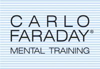 CARLO FARADAY Mental Training GmbH & Co. KG - www.CARLO-FARADAY.de
