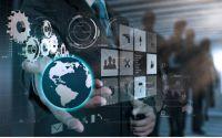 Ideenschutz 4.0 – Praxisforum Datensicherheit: Die Tagung für zukunftsorientierte Geschäftsführer