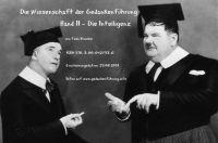 Die Wissenschaft der Gedankenführung Band 2 - Die Intelligenz