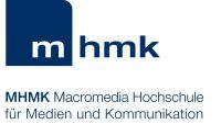 Macromedia Hochschule für Medien und Kommunikation