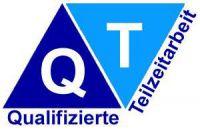 Herbers QT