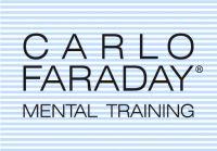 CARLO FARADAY Mental Training GmbH & Co. KG - www.carlo-faraday.de