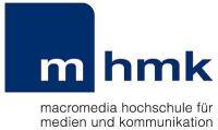 """Lehrprojekt mal anders – """"Neustart"""" stellt Aufgabe an die Studierenden der MHMK Stuttgart"""