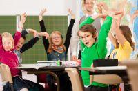 Lernbar24.de - für die leichte Unterrichtsvorbereitung