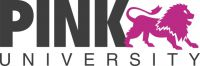Pink University, der Experte für Videotrainings: www.pinkuniversity.de