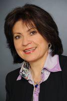 Sonja Frignani, Karriereberaterin, Workshopleiterin und Coach