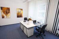 Mobile Officekultur im ApartHotel: Flexible Büronutzung für Businessgäste