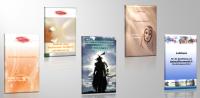 Lehrbuch für die Ausbildung zum AnimalParamedic® (Tier-Rettungssanitäter)
