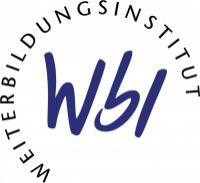 Weiterbildungsinstitut Wbi GmbH