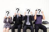 Personalbeschaffung für Banken: PDT® Eignungstest für Azubis erkennt Potenzial für die Kundenberatung