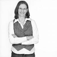 Claudia Harrasser, Geschäftsführerin und Trainerin bei der Sprachenschule  Language World gibt hilfreiche Tipps