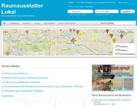raumausstatter-lokal.de