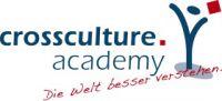 Crossculture Academy