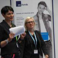 Siebter Career Day für Studierende der Hochschule Macromedia Stuttgart