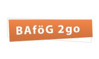 BAföG-Antrag online ausfüllen