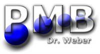 Sonderveranstaltung Foundation Set (Prince2® BL und ITIL® 2011 BL)