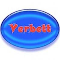Verbett - Spielerisch Englisch lernen