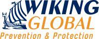 Waffensachkundelehrgänge bei der WIKING-Unternehmensgruppe  in Schleswig