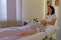 Kurzzeitausbildung zur Kosmetikerin im Intensivkurs