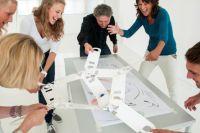 3D-Visualisierungs-Tools