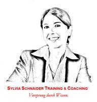 www.schnaider-training.de