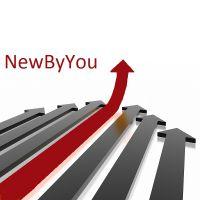 Gründungswettbewerb NewByYou - Deine Idee zum Erfolg