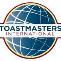 Foto:Toastmasters international®