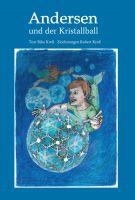 Andersen – spannendes Kinderbuch enthüllt die Gefährdung des Meeres durch Müll