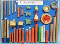 Altes Feuerwerk gefunden? Manuel Simon von der Feuerwerkskiste kauft es an.