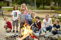 Die Welt durch Kinderaugen sehen – Familienhotel in Niederbayern lässt sich von kleinen Hoteltestern beraten