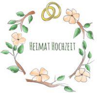 www.heimathochzeit.de