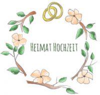 HeimatHochzeit – Hochzeitsplaner München und Alpenland