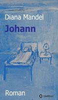 Johann – neues Buch geht auf eine feine Spurensuche zum Thema Missbrauch und Vergebung