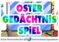 Legasthenie- & Dyskalkulietraining zu Ostern