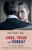 Liebe, Treue und Verrat – neues Buch analysiert Treue und Untreue