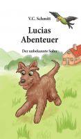 Lucias Abenteuer – Fantasievolles Tier-Abenteuer