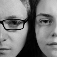 Neuer Trend: Scheidungs-Wochenende im Hotel