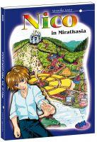Nico in Mirathasia als Klassenlektüre