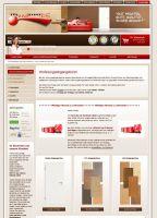Optimale Wohnungseingangstüren für die kalte und dunkle Jahreszeit