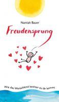Sehnsucht Baby: Kinderwunschwunschexpertin Namiah Bauer zeigt neue Wege zum Wunschkind auf