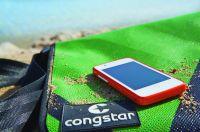 Sommerurlaub mit dem Smartphone?! congstar gibt Tipps